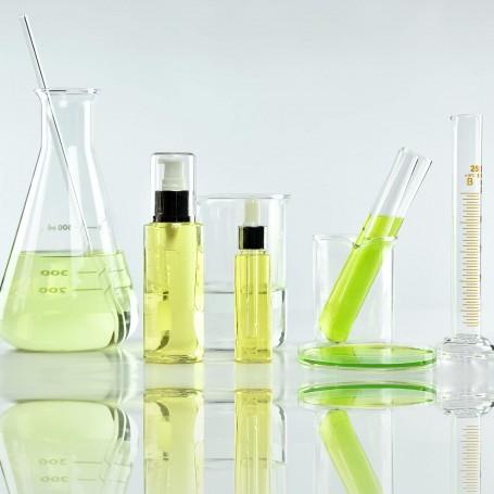 Phénoxyéthanol, parabène… quézaco ?