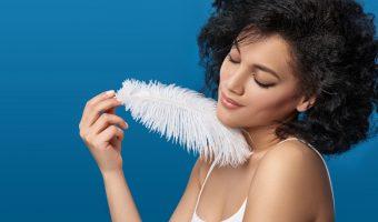 Quels produits pour les peaux sensibles ?