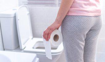 toilettes-wc